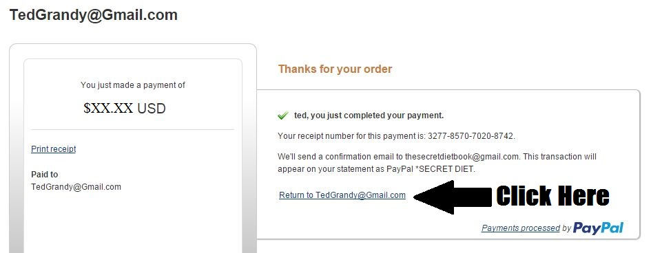 Paypal-Thanks-For-Your-Order